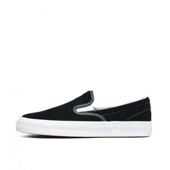 CONVERSE ONE STAR CC SLIP...