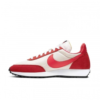 NIKE AIR TAILWIND 79 BLANCO