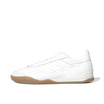 ADIDAS COPA NATIONALE BLANCO