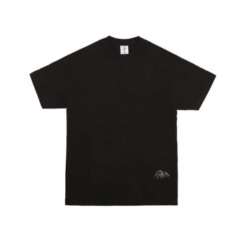 ALLTIMERS TINGLY TEE NEGRO