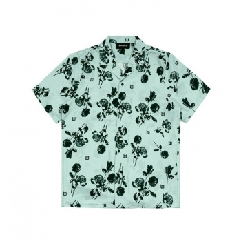 WASTEDPARIS ALLOVE SHIRT...