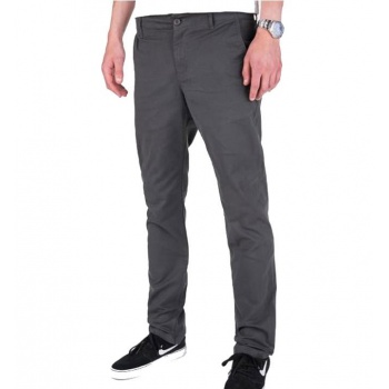 DICKIES KERMAN PANT VERDE