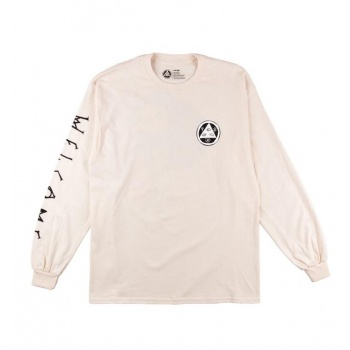WELCOME SLOTH LONG SLEEVE...