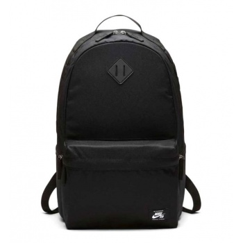 NIKE SB ICON BACKPACK NEGRO