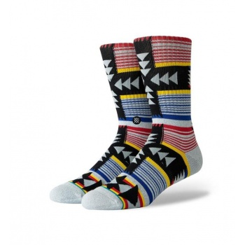 STANCE CANYOLANDS MULTICOLOR