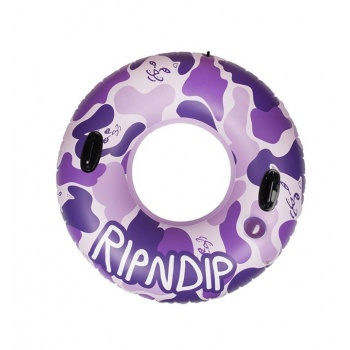 RIPNDIP TOOD POOL FLOAT...