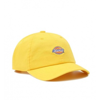 DICKIES HARDWICK YELLOW...