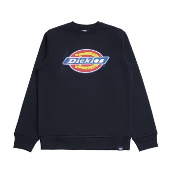 DICKIES PITTSBURGH SWEAT...