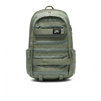 NIKE SB RMP BACKPACK VERDE