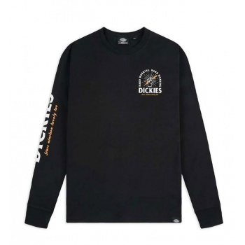 DICKIES BALDWIN LONG SLEEVE...