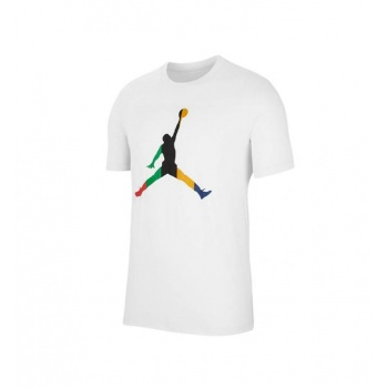 NIKE JORDAN DNA JUMPAN TEE...