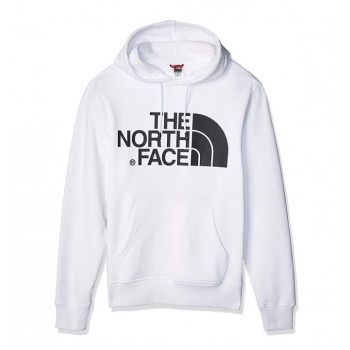 THE NORTH FACE STANDARD...