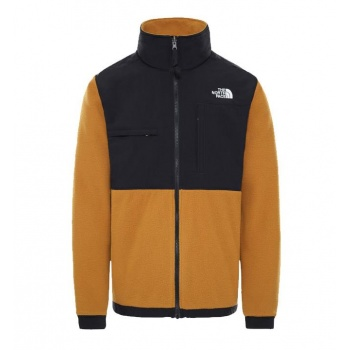 THE NORTH FACE DENALI 2 JKT...
