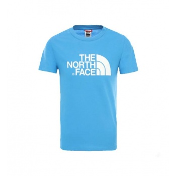 THE NORTH FACE STANDARD TEE...