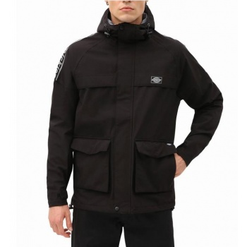 DICKIES PINE VILLE JACKET...