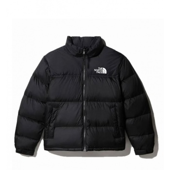 THE NORTH FACE NUPSET...