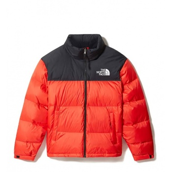 THE NORTH FACE NUPSET RTRO...