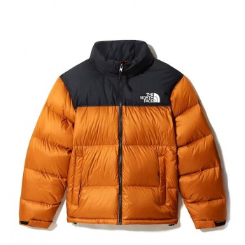 THE NORTH FACE M 1996 RETRO...