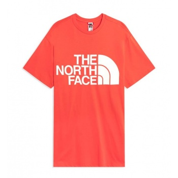 THE NORTH FACE M SS...