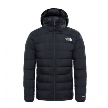 THE NORTH FACE M LA PAZ...
