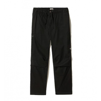 THE NORTH FACE M CARGO PANT...