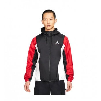 JORDAN JUMPMAN AIR JACKET...