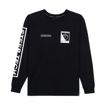 THE NORTH FACE LS STEEP...