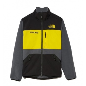 THE NORTH FACE STEEP TECH...