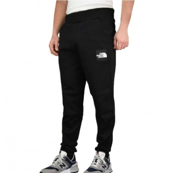 THE NORTH FACE M FINE PANT...