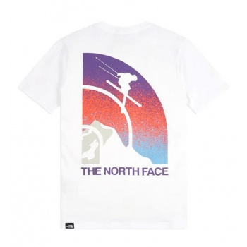 THE NORTH FACE SNOW MAVEN...