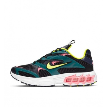 NIKE ZOOM AIR FIRE W