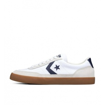 CONVERSE NET STAR OX