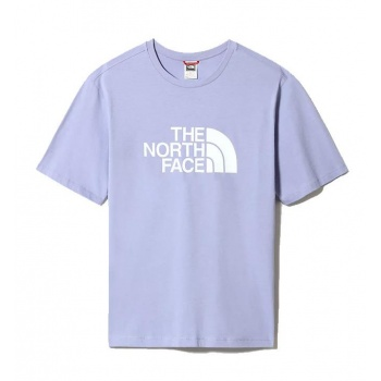 THE NORTH FACE BF EASY TEE