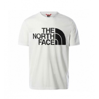 THE NORTH FACE STANDARD SS...