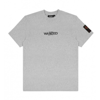WASTED PARIS ESSENTIAL TEE
