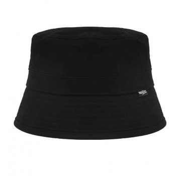 WASTED PARIS BUCKET HAT