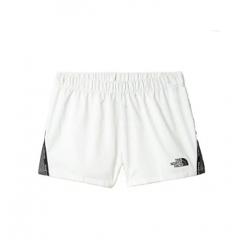 THE NORTH FACE MA SHORT