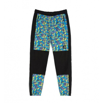 THE NORTH FACE BB TRK PANT