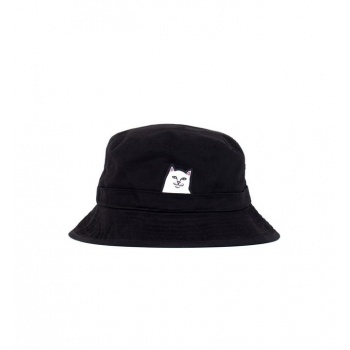 RIPNDIP LORD NERMAL BUCKET