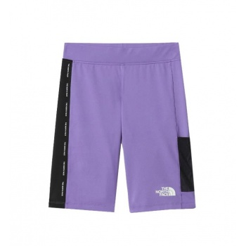 THE NORTH FACE SHORT TIGHT