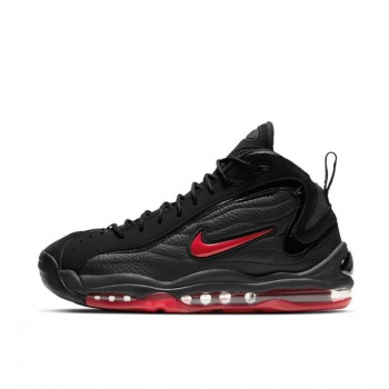 NIKE AIR TOTAL MAX UPTEMPO...