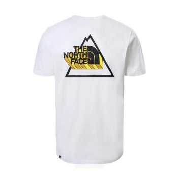THE NORTH FACE 3YAMA TEE