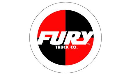 FURY TRUCKS